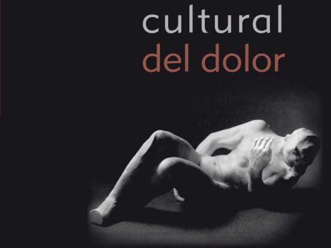 CTPiensa - Historia cultural del dolor